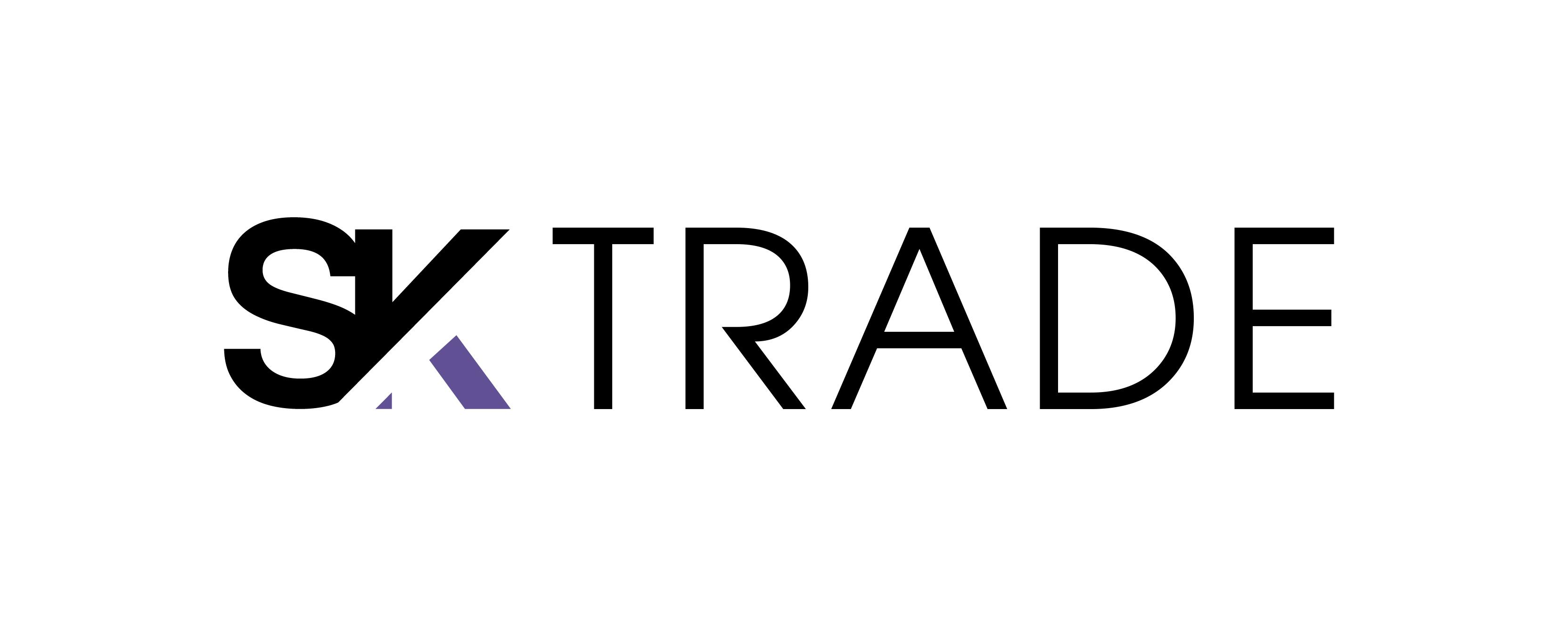 Интернет-магазин «SK Trade.kz»